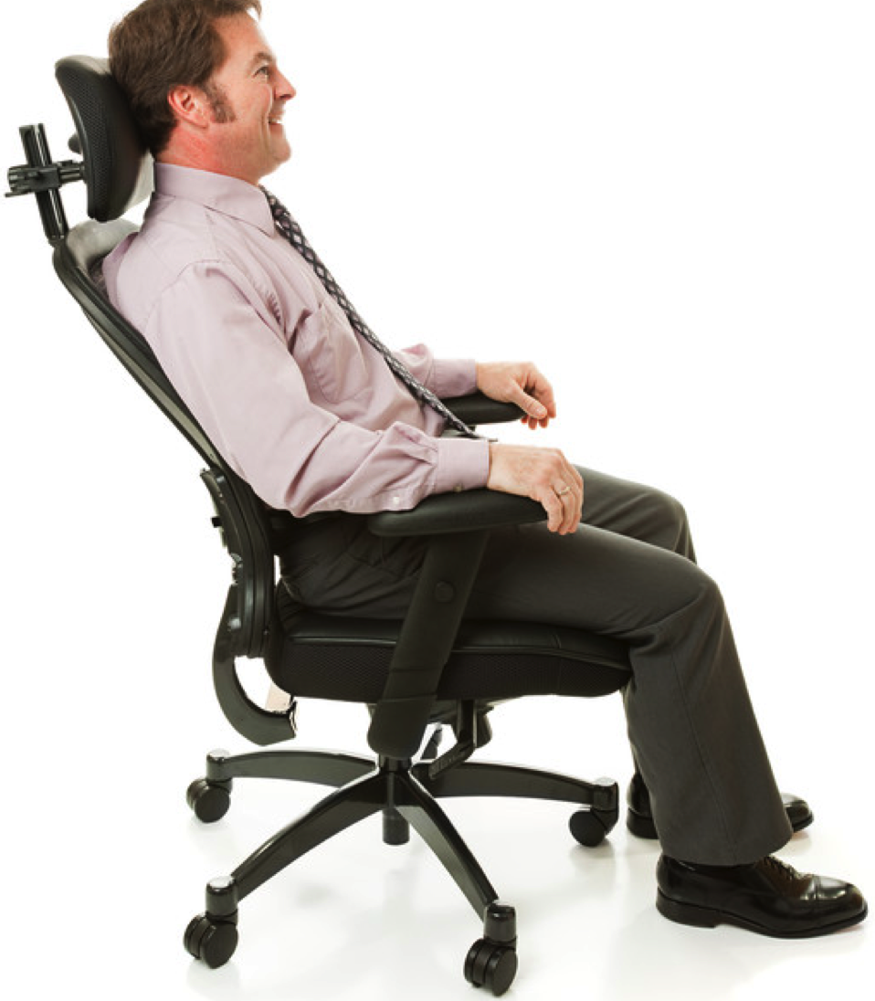 person sitting in chair back view png. Chair-sitting-lumbar-lower-back-shear-spine Person Sitting In Chair Back View Png ,